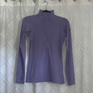 Nike Pro Dri-Fit Workout Long Sleeve